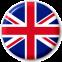 united_kingdom_great_british_union_jack_flag